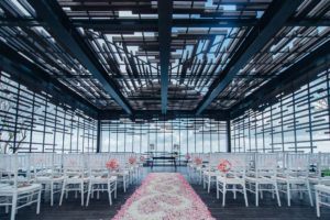 Donfer Photography | 婚禮服務說明 Service details