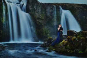 Donfer Photography | 自助婚紗常見問題 Q & A