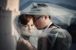 Donfer Photography | 婚禮攝影服務