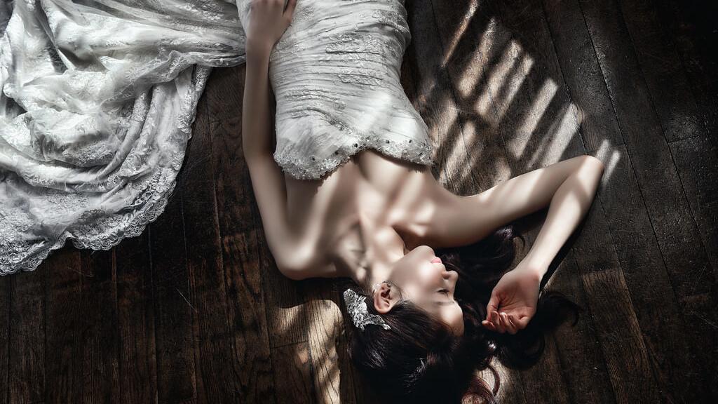 Donfer Photography | 台灣婚紗 | 海外婚紗 | 藝術婚紗 | 自主婚紗拍攝領導品牌 | 京都婚紗 | kyoto