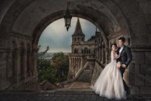 Donfer Photography | 台灣婚紗 | 海外婚紗 | 藝術婚紗 | 自主婚紗拍攝領導品牌 | 布達佩斯婚紗 | budapest