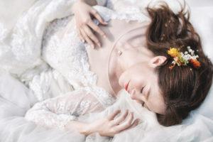 EASTERN WEDDING, Donfer Photography, 婚攝東法, 自助婚紗, 自主婚紗, 新山夢湖, 婚紗影像, 藝術婚紗