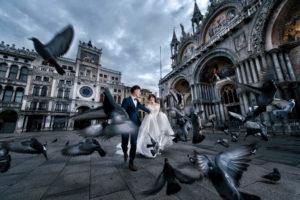 Donfer Photography | 台灣婚紗 | 海外婚紗 | 藝術婚紗 | 自主婚紗拍攝領導品牌 | 威尼斯婚紗 | Venice