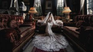 Donfer Photography 自助婚紗   海外婚紗   婚禮紀錄   藝術婚禮