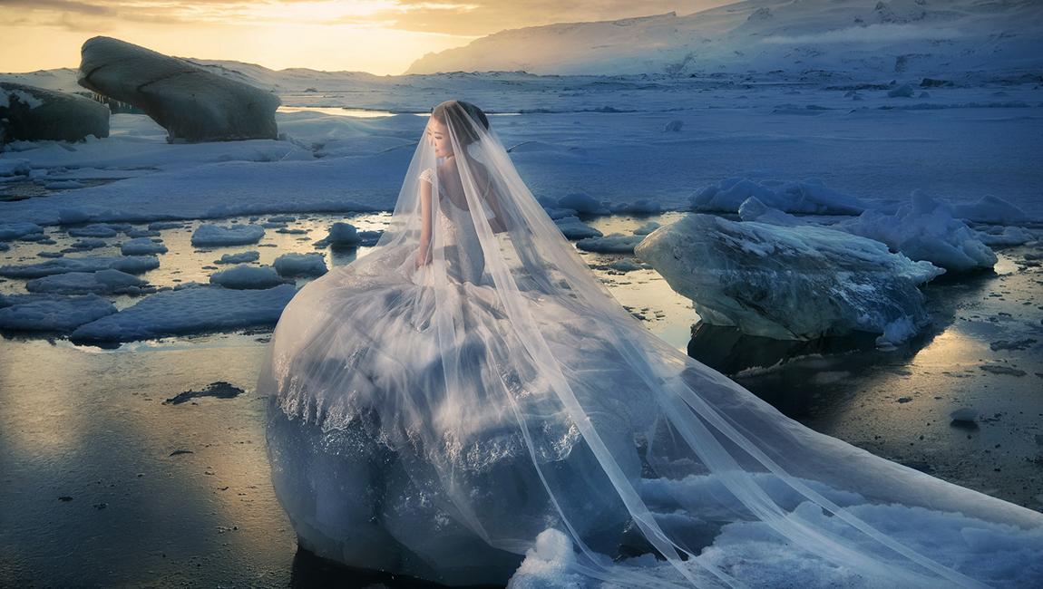 Donfer Photography 自助婚紗 | 海外婚紗 | 婚禮紀錄 | 藝術婚禮