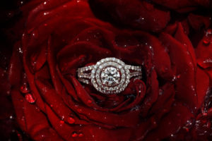 Donfer Photography 婚禮記錄 | 藝術婚禮 | 海外婚禮 | 多燈婚禮 | 說故事的婚禮影像