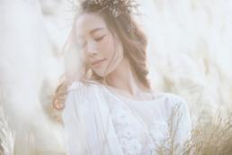 Donfer Photography | 台灣婚紗 | 海外婚紗 | 藝術婚紗 | 自主婚紗拍攝領導品牌