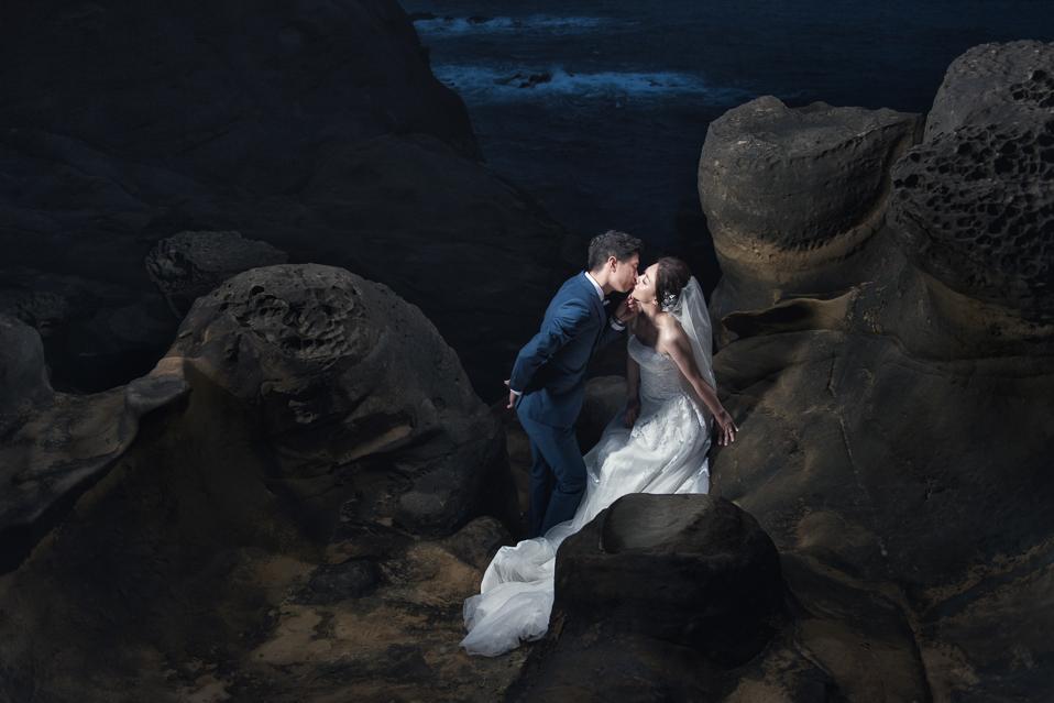 EASTERN WEDDING, Donfer Photography, 婚攝東法, 自助婚紗
