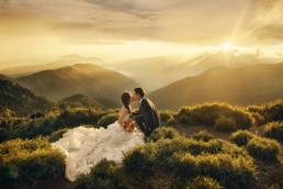 Donfer Photography, EASTERN WEDDING, 東法, 自助婚紗, 老