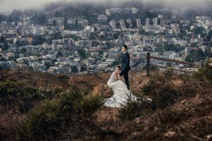 Donfer Photography, EASTERN WEDDING, 東法, 自助婚紗, 舊