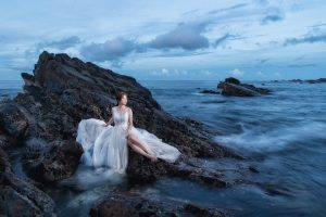 Donfer Photography, EASTERN WEDDING, 東法, 自助婚紗, 自