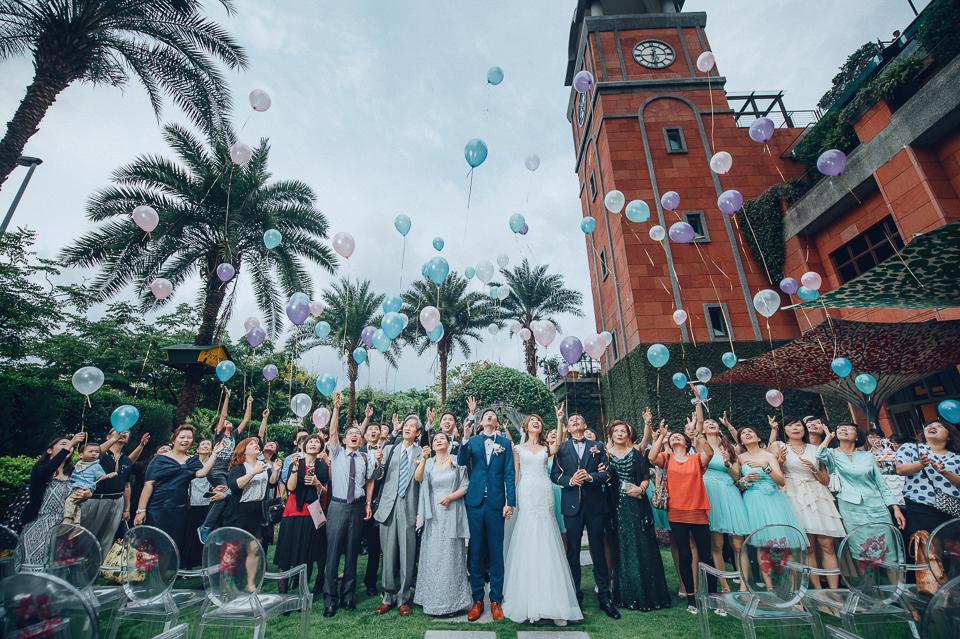 EASTERN WEDDING, Donfer Photography, 婚攝東法, 婚禮影像, 婚禮紀錄, Wedding Day
