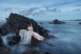 EASTERN WEDDING, Donfer Photography, 婚攝東法, 自助婚紗, 自主婚紗, 南雅奇岩, 婚紗影像, 藝術婚紗