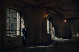 舊金山婚紗, 海外婚紗, San Francisco City Hall, 藝術婚紗, 婚紗影像, 婚攝東法, Donfer Photography