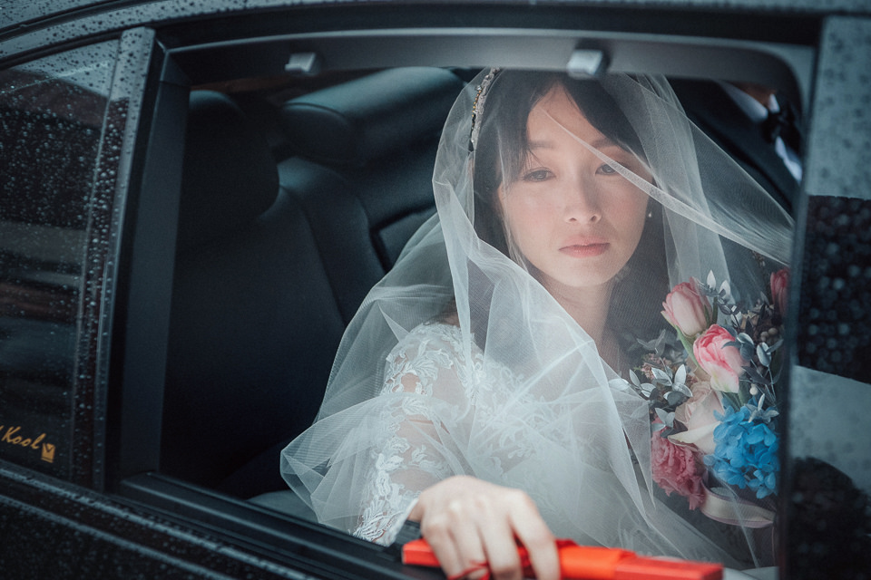 婚禮紀錄, 婚攝東法, Wedding Day, Donfer Photography, EASTERN WEDDING, 新竹喜來登