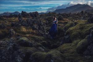 Donfer Photography | 海外婚紗作品