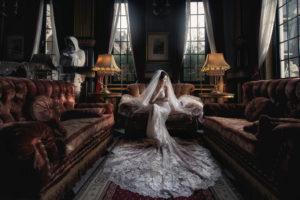 Donfer Photography | 老英格蘭