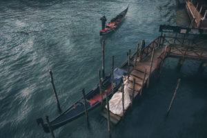 Donfer Photography | 威尼斯 Venice