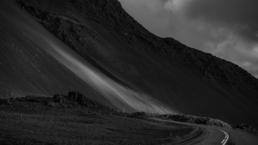 婚攝東法, Donfer, Donfer Photography, EASTERN WEDDING, Iceland, 冰島婚紗, 冰島最美公路