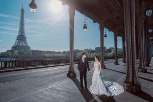 巴黎婚紗, 婚紗影像, 婚禮影像, 婚攝東法, 藝術婚紗, 藝術婚禮, Donfer Photography, EASTERN WEDDING, Fine Art, Paris Pre-Wedding