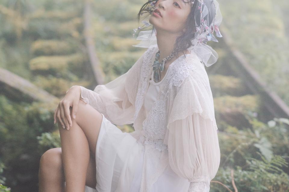 婚紗影像, 婚攝東法, 藝術影像, Donfer Photography, Donfer, EASTERN WEDDING, 古道, 宜蘭婚紗