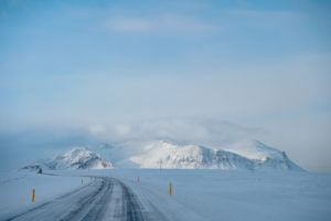 Donfer Photography | 海外婚紗作品 | 冰島婚紗作品 | Iceland Pre-Wedding