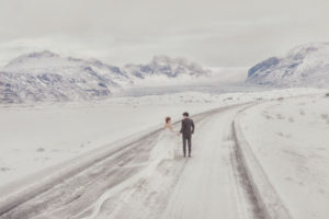 Donfer Photography | 海外婚紗作品 | 冰島婚紗 | Iceland Pre-Wedding | 海外婚紗第一品牌