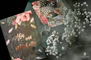 Donfer Photography | 禮服、造型、婚禮周邊