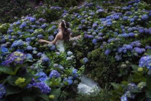 Donfer Photography | 自助婚紗作品