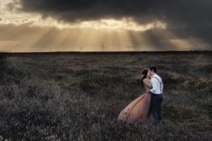 Donfer Photography   海外婚紗作品   冰島婚紗   Iceland Pre-Wedding   海外婚紗第一品牌
