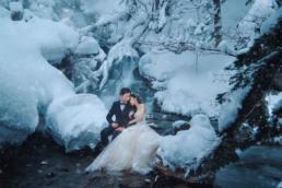 日本婚紗, 北海道婚Donfer Photography | 海外婚紗作品紗, 美瑛婚紗, 藝術婚紗, 海外婚紗, Donfer, 東法
