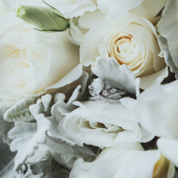 婚禮紀錄, 雙攝影師, 藝術婚禮, Donfer, Donfer Photography, EASTERN WEDDING, Wedding Day, 林皇宮