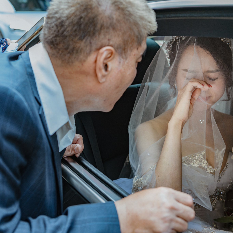 東法, 婚禮紀錄, 雙攝影師, 藝術婚禮, Donfer, Donfer