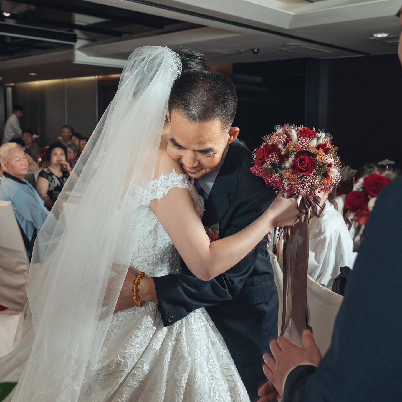 晶華酒店, EW, Donfer, 婚禮紀錄, 台北婚攝, 雙攝影師, 藝術影像